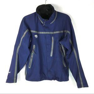 Mountain Hardwear Mens Conduit Jacket XL